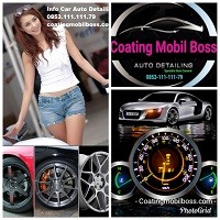 One Day Service coating mobil 0853.111.111.79 - coatingmobilboss.com