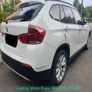 coating mobil 0853.111.111.79 coatingmobilboss.com 3