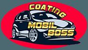 coating-mobil