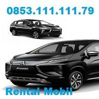 Rental Mobil-mitsubishi-expander-coaatingmobilboss.com