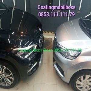 Coating Nano Ceramic 0853.111.111.79