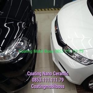 Jasa Nano Ceramic 0853.111.111.79