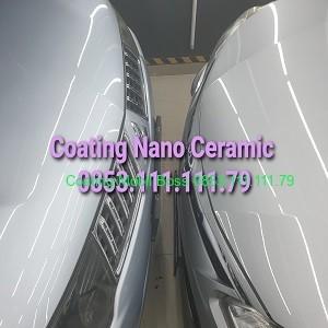 apa itu Coating Mobil 0853.111.111.79 coatingmobilboss