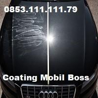 Coating Mobil Murah 0853.111.111.79
