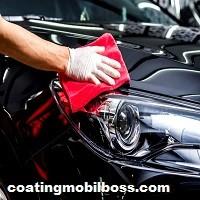 Coating Nano Ceramic - coatingmobilboss.com
