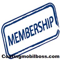 Daftar Member -Coatingmobilboss.com