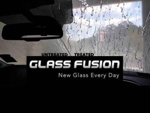 apa-itu-glass-fusion