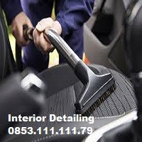 Interior detailing -coatingmobilboss.com