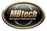 MBtech-Logo