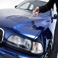 NNS BMW -coatingmobilboss.com