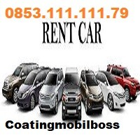 Rental Mobil 0853.111.111.79 -coatingmobilboss.com