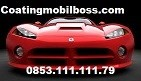 apa itu coating mobil-coatingmobilboss.com