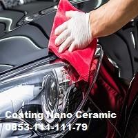 Jasa-coating-mobil-coatingmobilboss.com