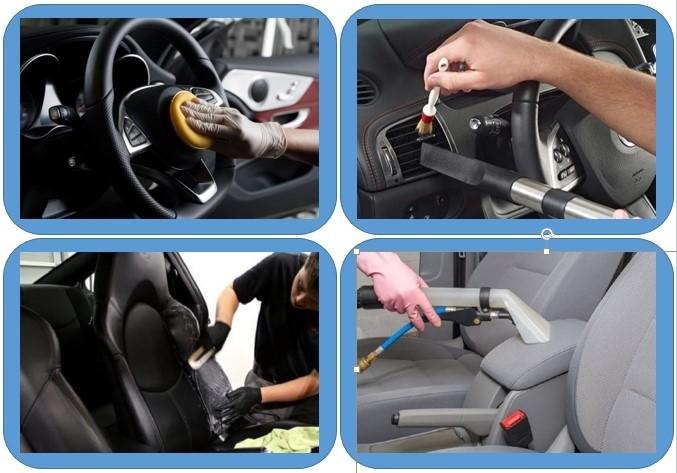 interior-detailing-car