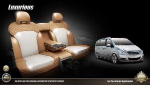 jok-mobil-mercedes-benz-v-class
