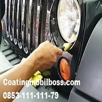 paket eksterior 01-coatingmobilboss.com
