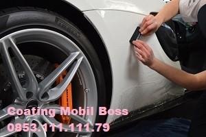 Apa Itu Car Auto Detailing 0853.111.111.79
