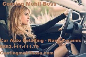 Apa Itu Polishing 0853.111.111.79 coatingmobilboss.com