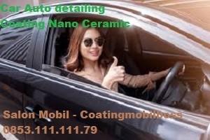 Bengkel Poles Mobil Dan Coating Nano Ceramic 0853.111.111.79 coatingmobilboss.com