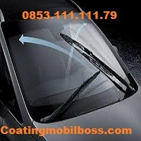 Coating Mobil Boss