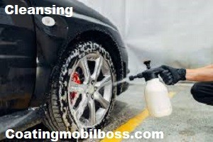 Clenasing Coating Mobil Boss 0853.111.111.79
