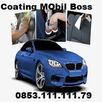 Coating Mobil Antar Jemput 0853.111.111.79 coating mobil boss