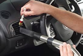 Coating Mobil Murah 0853.111.111.79 Coating mobil boss