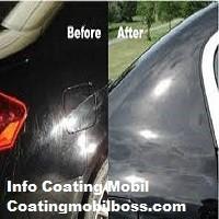 Coating Mobil Murah 0853.111.111.79 Coatingmobilboss.com