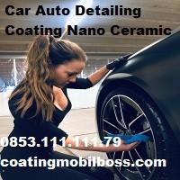 Coating Nano Ceramic 0853.111.111.79 Poles Mobil Coating mobil boss