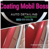 Exterior Detailing 0853.111.111.79 coatingmobilboss
