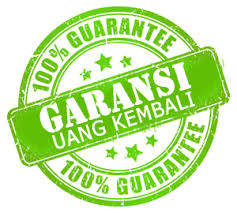 Garansi Coating Mobil Boss 0853.111.111.79