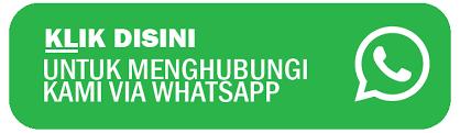 hubungi Coating Mobil Boss 0853.111.111.79