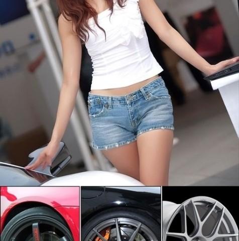 Proses auto detailing 0853.111.111.79 coatingmobilboss.com