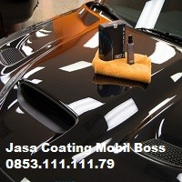 Jasa Coating Mobil 0853.111.111.79-coatingmobilboss.com