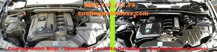 Jasa poles Mobil Jakarta 0853.111.111.79 coating mobil boss