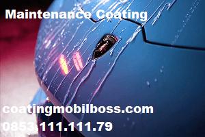 Maintenance Coating 0853.111.111.79 coating mobil boss