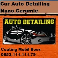 Nano Ceramic Coating 0853.111.111.79