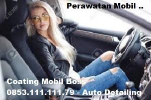 Perawatan Mobil Matic 0853.111.111.79 coatingmobilboss.com