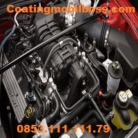 Periksa kabel mobil 0853.111.111.79 coating mobil boss