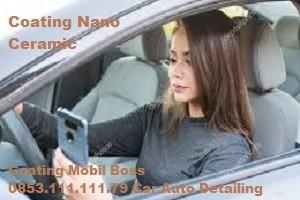 Poles Mobil nano Ceramic 0853.111.111.79 coating mobil boss