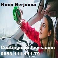 Poles kaca mobil 0853.111.111.79 coatingmobilboss.com