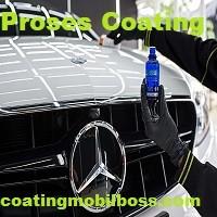 Beda Wax dan Coating 0853.111.111.79 coatingmobilboss.com