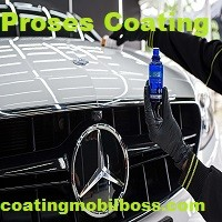 Proses Coating Mobil 0853.111.111.79 coatingmobilboss.com