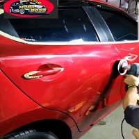 Proses Coating Nano Ceramic 0853.111.111.79