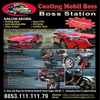 Info poles Mobil 0853.111.111.79 Coating Mobil Boss