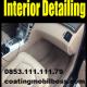 Salon Mobil Jakarta 0853.111.111.79 coating mobil boss
