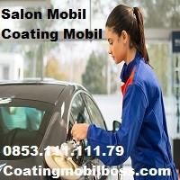 Salon-mobil-0853.111.111.79-coatingmobilboss.com