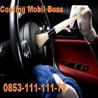 Tips Memoles Mobil 0853.111.111.79 Coatingmobilboss.com