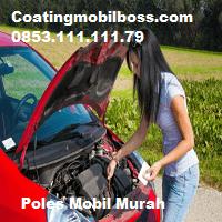 cara merawat aki mobil 0853.111.111.79 coating mobil boss