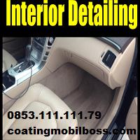 Info salon mobil jakarta 0853.111.111.79 coatingmobilboss.com
